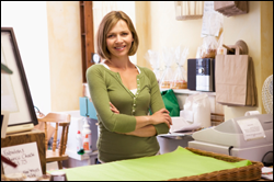 Are you struggling to find new customers? Our news releases can help you!